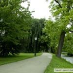 حديقة بادن بادن