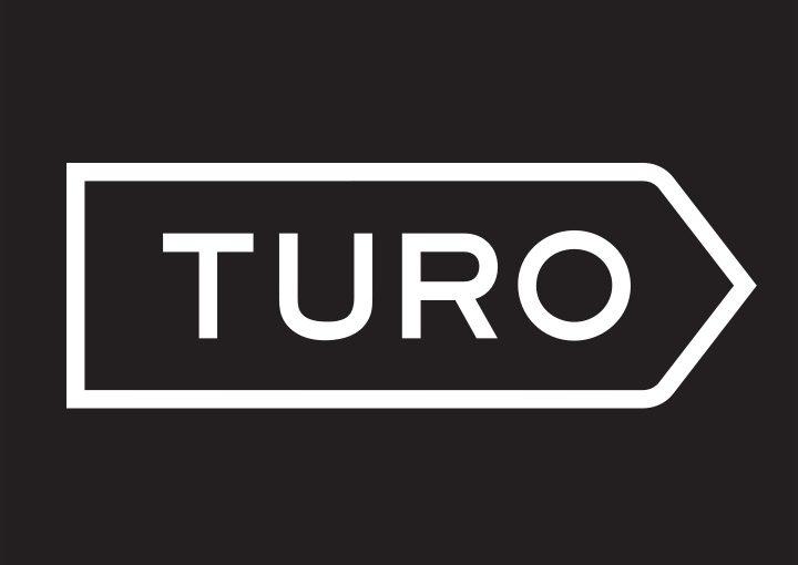تورو Turo بديل شركات تأجير السيارات